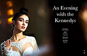 Kennedy Center Tear Sheets