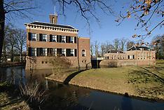 Stichtse Vecht, Utrecht, Netherlands