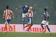 ISL M31 - Atlético de Kolkata vs Chennaiyin FC