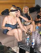 MyHouse Nightclub 06/17/2009
