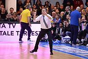 DESCRIZIONE : Brindisi  Lega A 2014-15 Enel Brindisi Vitasnella Cantù<br /> GIOCATORE : Bucchi Piero <br /> CATEGORIA : Allenatore Coach Mani Schema <br /> SQUADRA : Enel Brindisi<br /> EVENTO : Campionato Lega A 2014-2015<br /> GARA :Enel Brindisi Vitasnella Cantù<br /> DATA : 22/03/2015<br /> SPORT : Pallacanestro<br /> AUTORE : Agenzia Ciamillo-Castoria/M.Longo<br /> Galleria : Lega Basket A 2014-2015<br /> Fotonotizia : Brindisi  Lega A 2014-15 Enel Brindisi Vitasnella Cantù<br /> Predefinita :