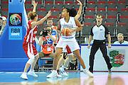 DESCRIZIONE : Riga Latvia Lettonia Eurobasket Women 2009 Qualifying Round Italia Turchia Italy Turkey<br /> GIOCATORE : Marte Alexander<br /> SQUADRA : Italia Italy<br /> EVENTO : Eurobasket Women 2009 Campionati Europei Donne 2009 <br /> GARA : Italia Turchia Italy Turkey<br /> DATA : 12/06/2009 <br /> CATEGORIA : penetrazione<br /> SPORT : Pallacanestro <br /> AUTORE : Agenzia Ciamillo-Castoria/M.Marchi<br /> Galleria : Eurobasket Women 2009 <br /> Fotonotizia : Riga Latvia Lettonia Eurobasket Women 2009 Qualifying Round Italia Turchia Italy Turkey<br /> Predefinita :