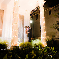 Brad & Jessica Wedding Samples | House of Broel | New Orleans Wedding Photography 1216 Studio LLC
