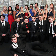 Strathallan Ball 2015 - Groups