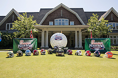 180429 - Peach Bowl Challenge Oconee Course