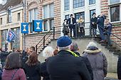 2018-01-06 Stadsrechten Berlikum