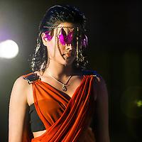 C.A.R.S. Fashion Show