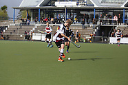 NORTH HARBOUR V AUCKLAND B