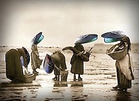 Les marinières