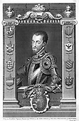 Spain, Philip II, 1527-1598 AD