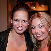 NLD/Bergen op Zoom/20110621 - TROS Muziekfeest op het Plein, Leslie van der Aa en Kelly ter Horst