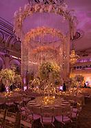 2015 07 18 Plaza Wedding by David Tutera