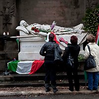 Festa dei 150 anni dell'Unita' d'Italia