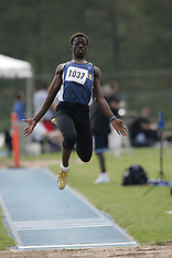 OFSAA Long Jump