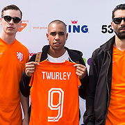 NLD/Breda/20140426 - Radio 538 Koningsdag, Yellow Claw