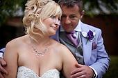 Kim & Chris Wedding Photography