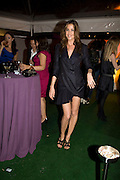 LISA SNOWDON, Glamour magazine Women of the Year Awards. Berkeley Sq. London. 3 June 2008 *** Local Caption *** -DO NOT ARCHIVE-© Copyright Photograph by Dafydd Jones. 248 Clapham Rd. London SW9 0PZ. Tel 0207 820 0771. www.dafjones.com.