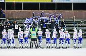 20141115 Sirius - Vänersborg