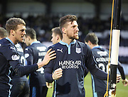-  St Mirren v Dundee, SPFL Premiership at St Mirren Park <br /> <br /> <br />  - &copy; David Young - www.davidyoungphoto.co.uk - email: davidyoungphoto@gmail.com