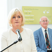 30.05. 2017.                                             <br />