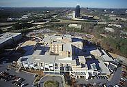 Hospitals Atlanta