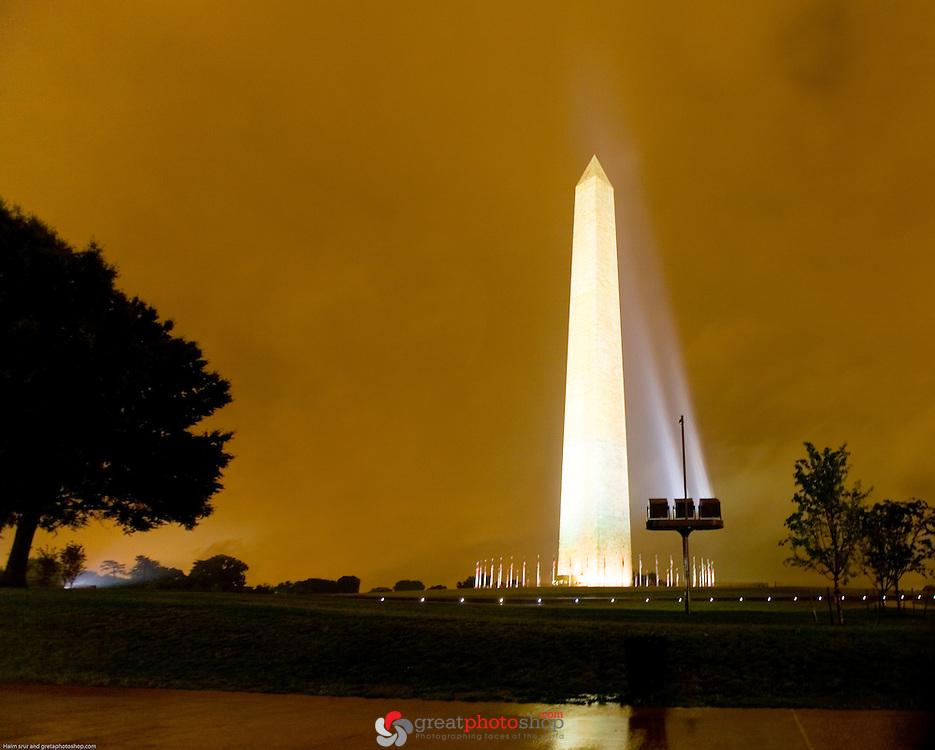 North America Landmark Haim Srur S Photography