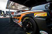 May 2-4, 2014: Laguna Seca Raceway. #29 Kevin Conway, Change Racing, Lamborghini of the Carolinas