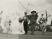 """Japanese Vernacular or """"Found Photograph"""": <br /> <br /> Military school festival<br /> 1930s<br /> Anonymous<br /> <br /> - Vintage original gelatin silver print. <br /> - Size: 2 1/4 in. x 1 3/4 in. (56 mm x 46 mm).<br /> <br /> Price ¥6500 JPY<br /> <br /> <br /> <br /> <br /> <br /> <br /> <br /> <br /> <br /> <br /> <br /> <br /> <br /> <br /> <br /> <br /> <br /> <br /> <br /> <br /> <br /> <br /> <br /> <br /> <br /> <br /> <br /> <br /> <br /> <br /> <br /> <br /> <br /> <br /> <br /> <br /> <br /> <br /> <br /> <br /> <br /> <br /> <br /> <br /> <br /> <br /> <br /> <br /> <br /> <br /> <br /> <br /> <br /> <br /> <br /> <br /> <br /> <br /> <br /> <br /> <br /> <br /> <br /> <br /> <br /> <br /> <br /> <br /> <br /> <br /> <br /> <br /> <br /> <br /> <br /> <br /> <br /> <br /> <br /> <br /> <br /> <br /> ."""