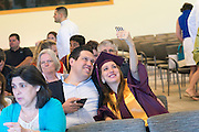 NECI Graduation, June 20, 2015. Montpelier, Vermont. Photography by Caleb Kenna