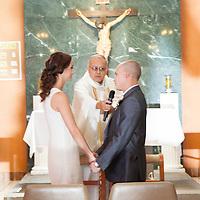 07 Ceremonia Religiosa