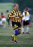 Helsinki Cup 1999