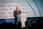 Bloomberg American Health Summit 2018