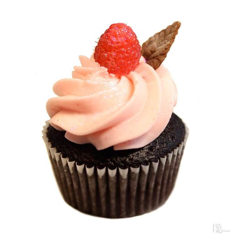 Cappellino's Crazy Cakes Daily Cupcakes