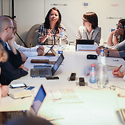 20160616 - Brussels , Belgium - 2016 June 16th - European Development Days - How can Aid for Trade contribute to implementing the Sustainable Development Goals? © European Union
