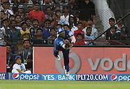 Pepsi IPL 2014 M44 - Rajasthan Royals vs Mumbai Indians