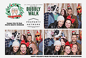 Bubbly Walk 2019 - Willow Glen Association
