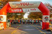 Nashville Marathon & Half 2017
