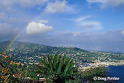 Kingstown, Saint Vincent,  St. Vincent & the Grenadines, West Indies ( Eastern Caribbean Sea )