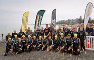 Gemco trades Ocean Swim 2013