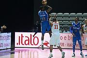 DESCRIZIONE : Bologna campionato serie A 2013/14 Acea Virtus Roma Enel Brindisi <br /> GIOCATORE : Jerome Dyson<br /> CATEGORIA : controcampo curiosita'<br /> SQUADRA : Enel Brindisi<br /> EVENTO : Campionato serie A 2013/14<br /> GARA : Acea Virtus Roma Enel Brindisi<br /> DATA : 20/10/2013<br /> SPORT : Pallacanestro <br /> AUTORE : Agenzia Ciamillo-Castoria/GiulioCiamillo<br /> Galleria : Lega Basket A 2013-2014  <br /> Fotonotizia : Bologna campionato serie A 2013/14 Acea Virtus Roma Enel Brindisi  <br /> Predefinita :