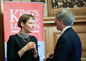 KCL INNER TEMPLE 240315
