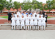 OC Men's Soccer Team and Individuals - 2010 Season