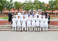 OC Men's Soccer Team and Individuals.2010 Season
