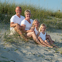 Harker_Beach_Portrait