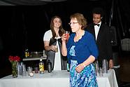 2013 Senior Banquet