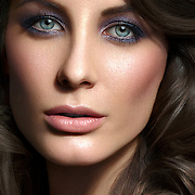 Lumos Retouching, High End Beauty Retouching Portfolio