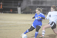 soc-ohs-starkville girls 012213