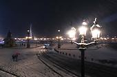2018-02-06 snow place Concorde