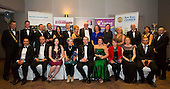 New Ross and District Chamber of Commerce Business and Community awards