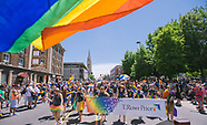 PRIDE Denver for T. Rowe Price